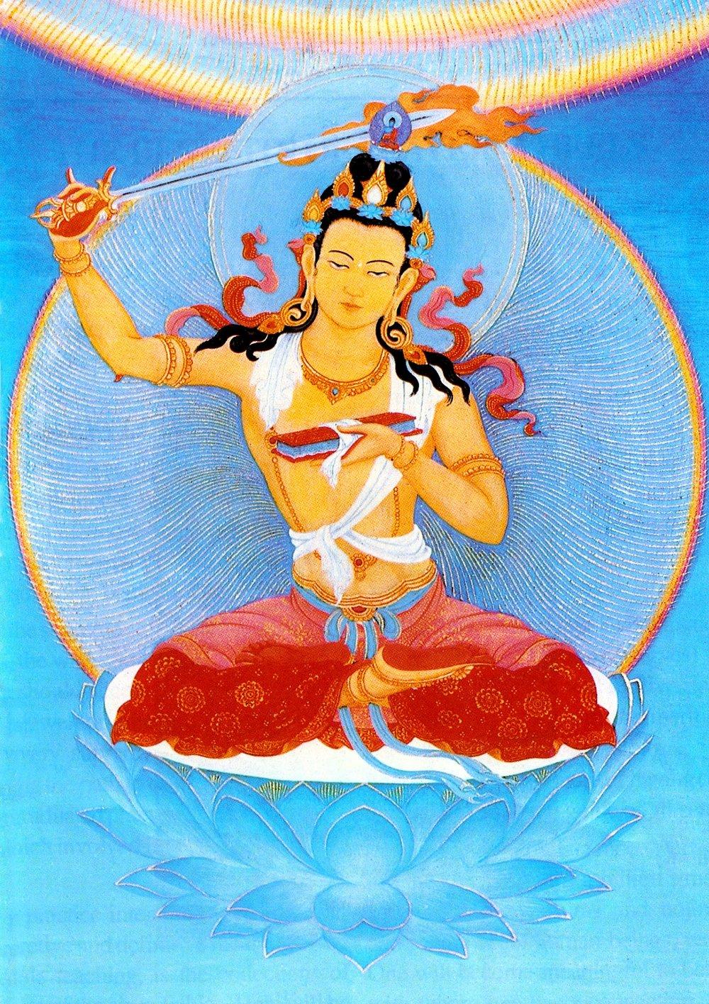 Manjushri_2004B-print.jpg
