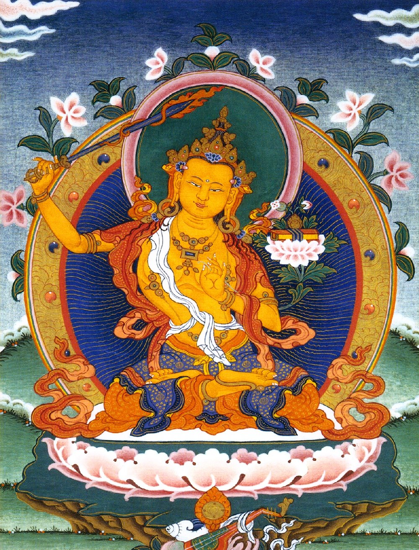 Manjushri_2004A-print.jpg