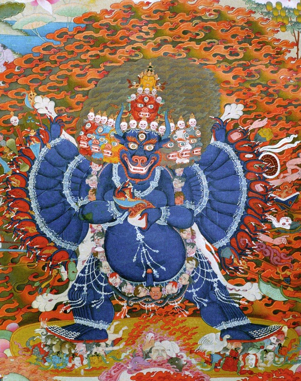 Yamantaka_2006B.jpg