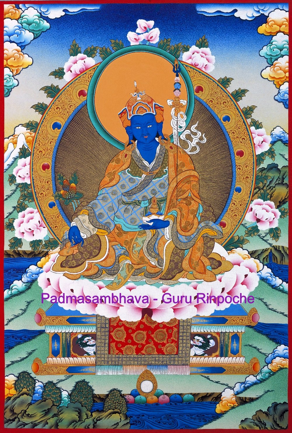 Guru Rinpoche labeled.jpg
