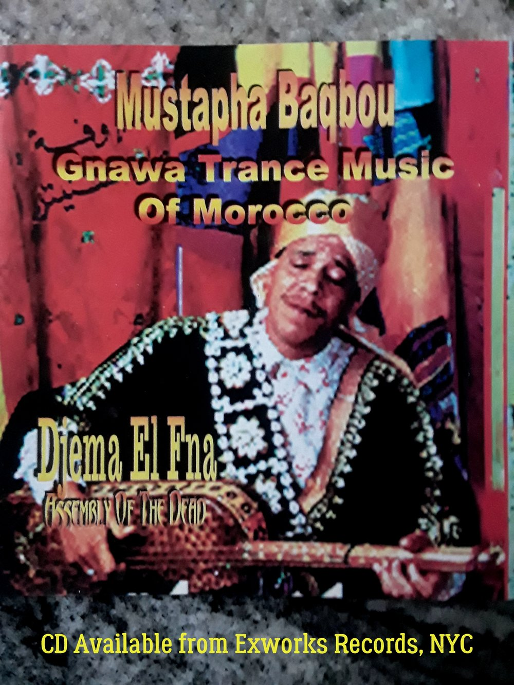 Gnawa - Mustapha.jpg