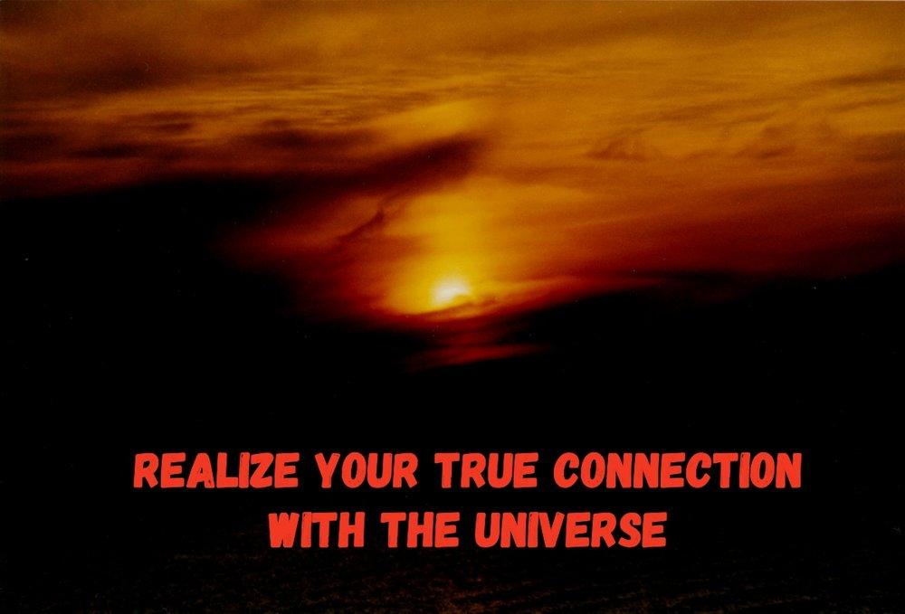 Realize true.jpg