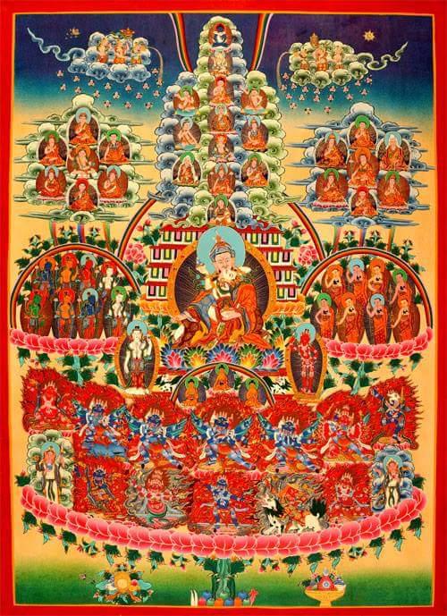Guru Tree (Gelupa).jpg