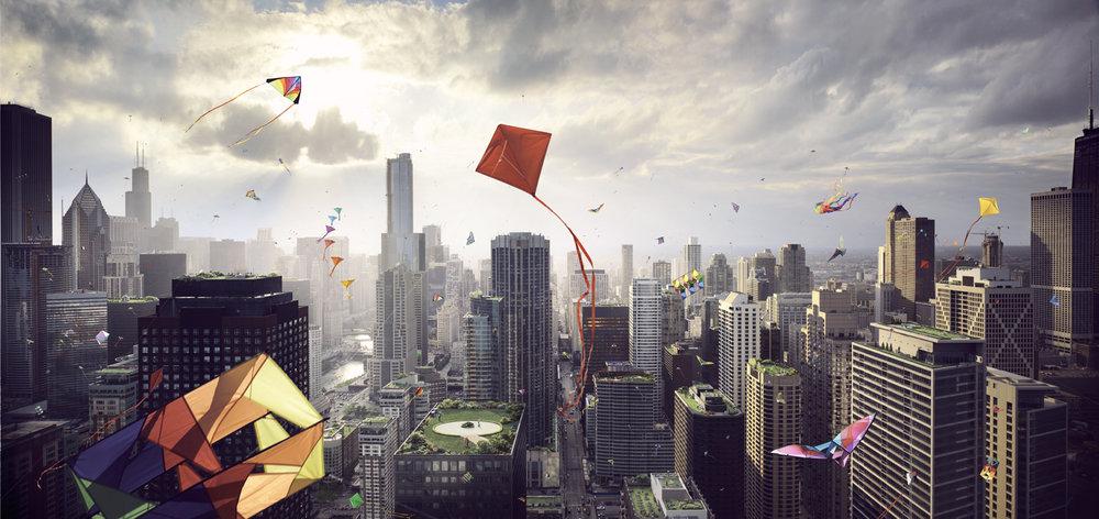 Dow_Kites_lg.jpg