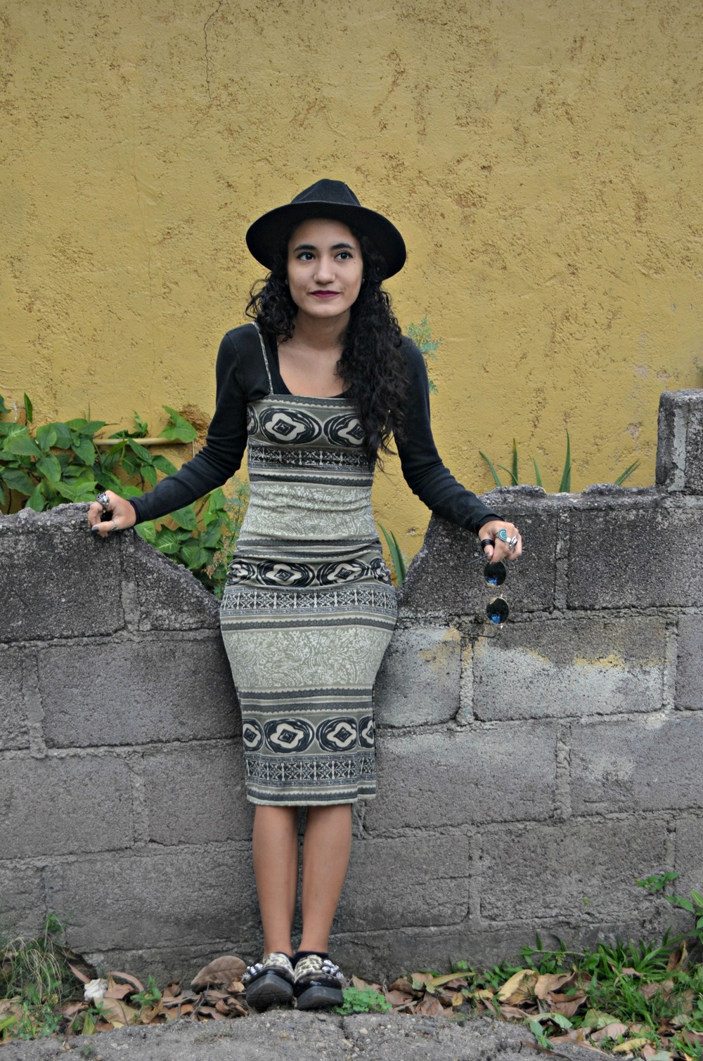 green dress 4.jpg