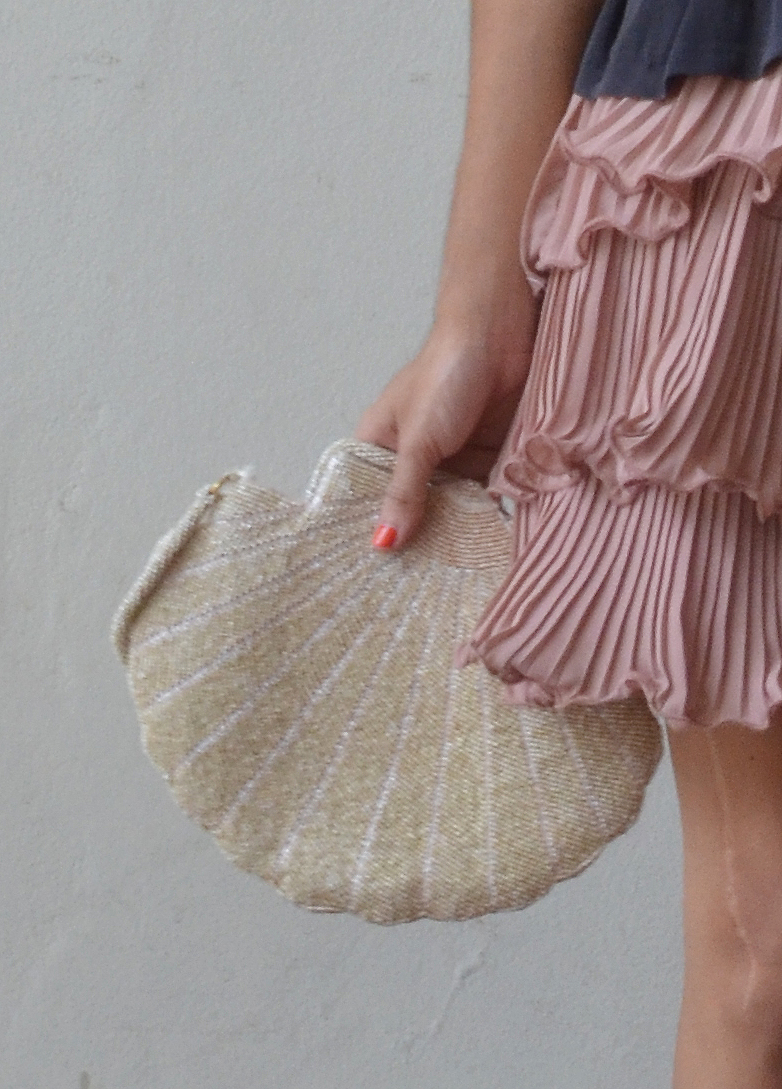 SS 1 purse.jpg