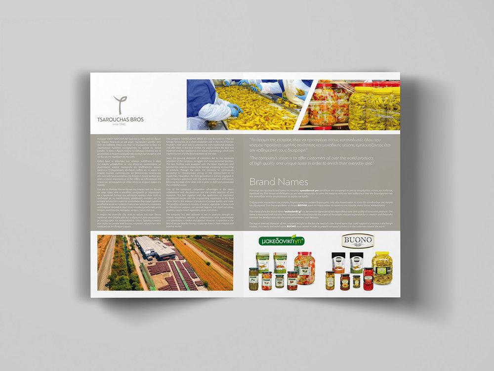 Tsarouchas A4 Bi-Fold Brochure 04.jpg