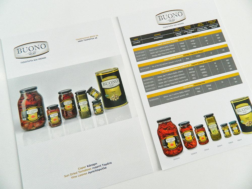 sxediasmos-folder-buono-mesa.jpg