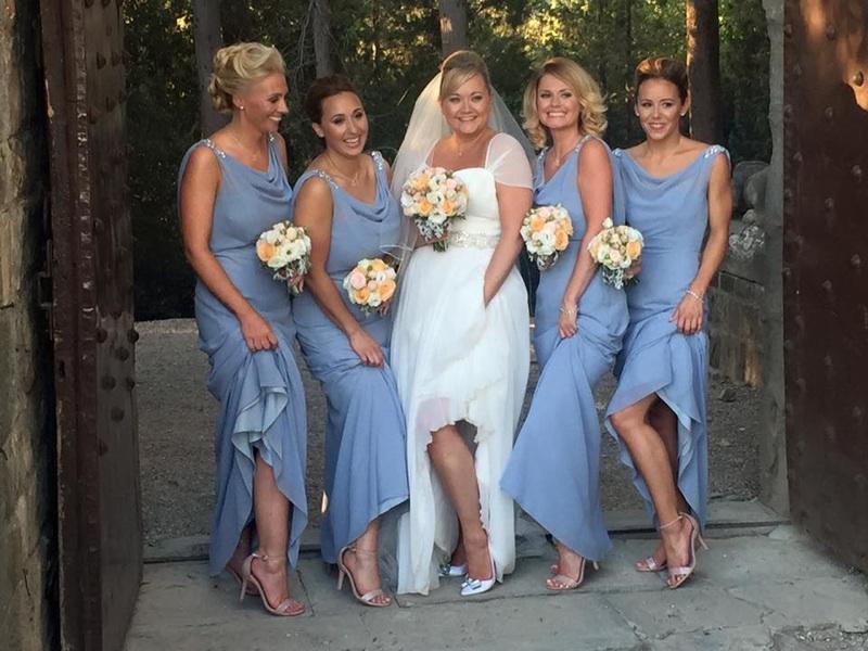 Charlotte & Bridesmaids.jpg