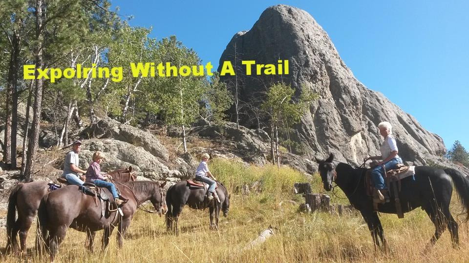 No trails here.jpg