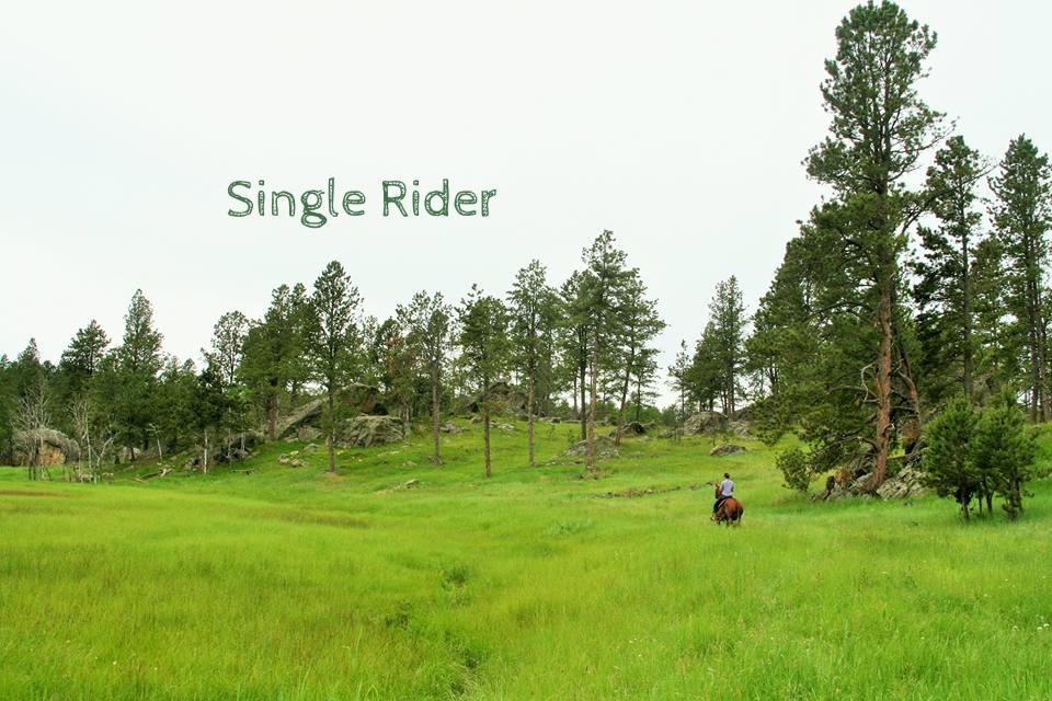 Single rider.jpg