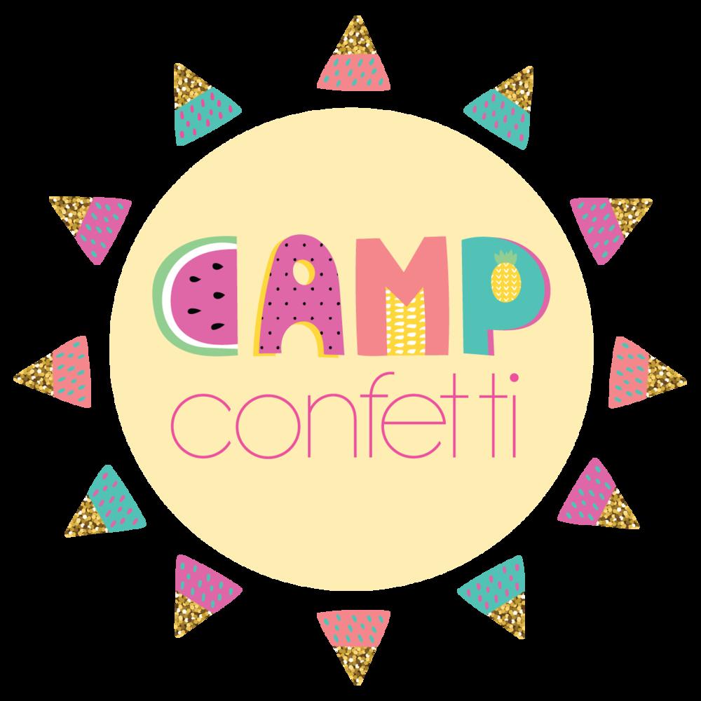 10 campConfetti-logo-final.png