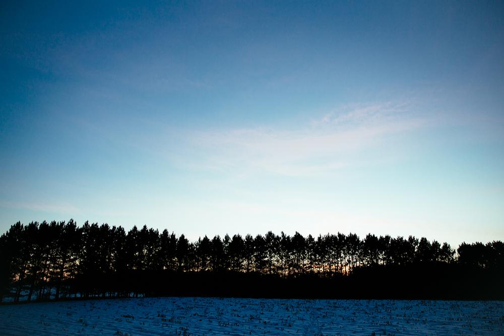 MN_outdoor_photographer_047.JPG