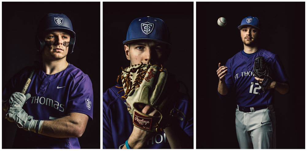 Baseball Triptych_WEB.jpg