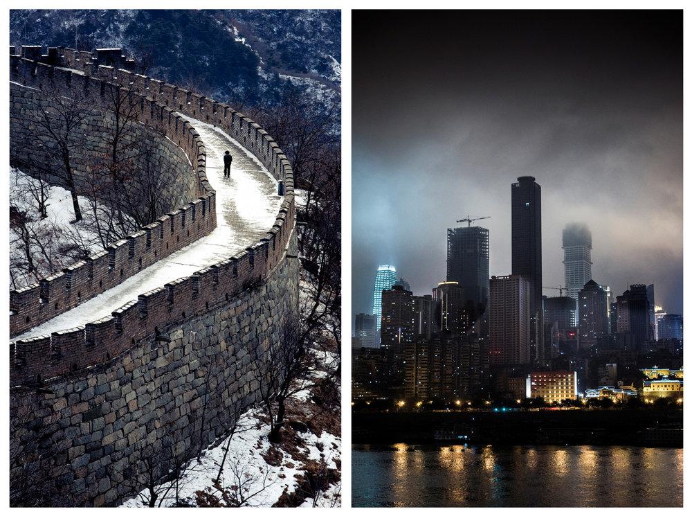 Wall City Diptych.JPG