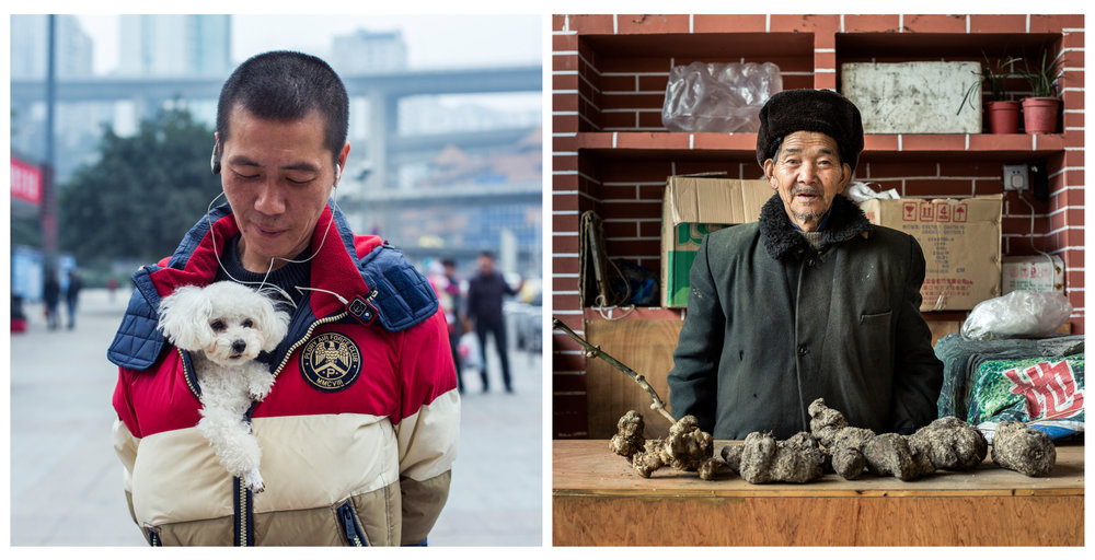 China Portrait Diptych.JPG