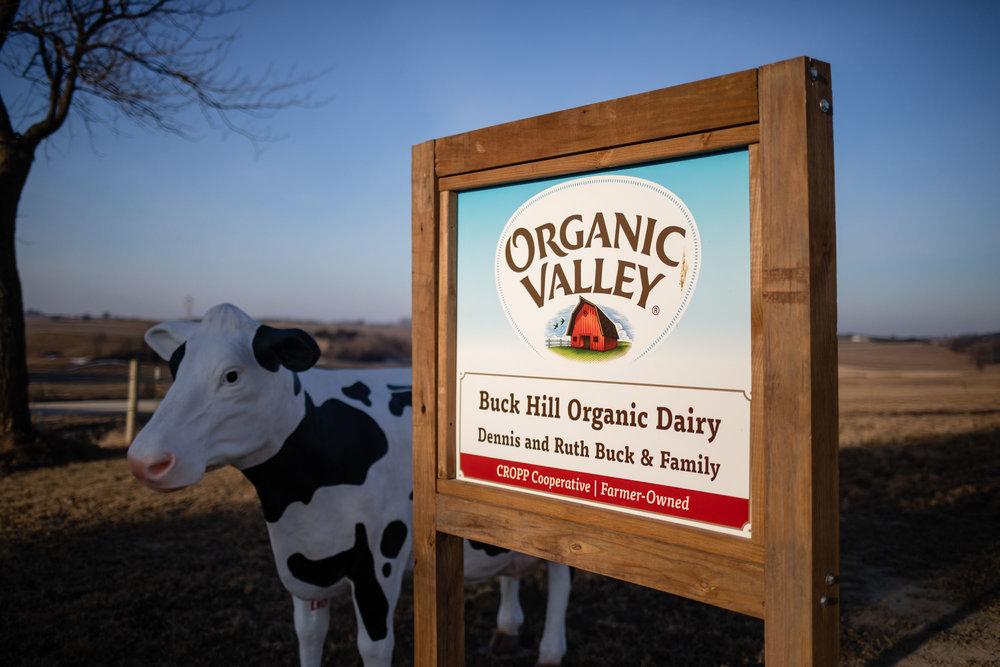 190111Buck_Farm_057.JPG
