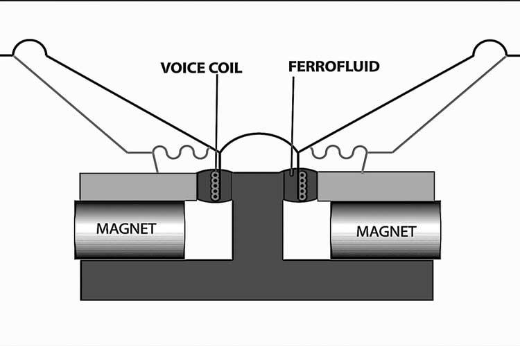 ferrofluid-coil.jpg