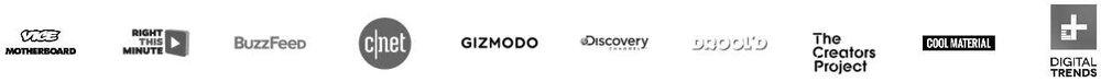 ferrrofluid-press-logo.JPG