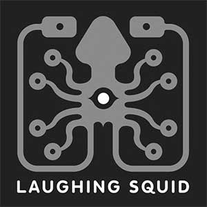 Laughing-Squid.jpg