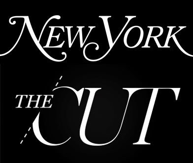 nymag-thecut-icon.png