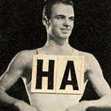 homoarts-logo.jpg
