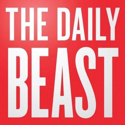 dailybeast-logo.jpg