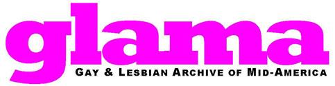 glama logo