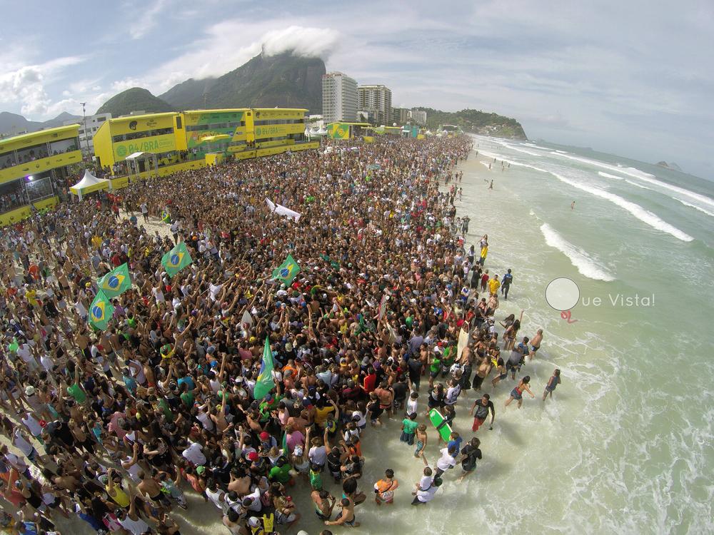 Oi Rio Pro - Final - 05 - MD.jpg