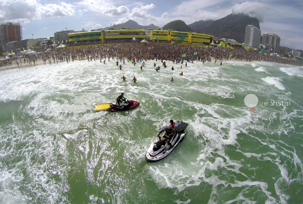 Oi Rio Pro - Final - 06 - MD.jpg
