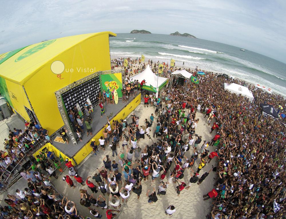 Oi Rio Pro - Final - 08 - MD.jpg