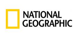Nat-Geo.png