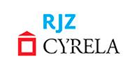 RJZ-Cyrela.png