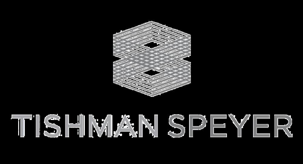 logo_tishman.png
