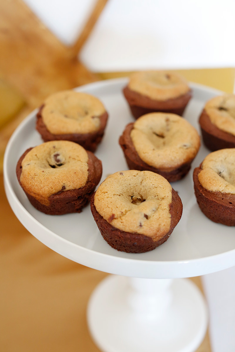 Desserts-1-2.jpg