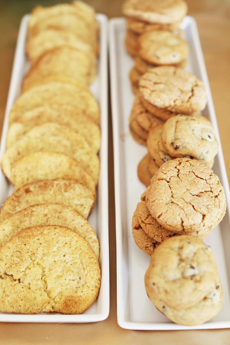 Desserts-4-2.jpg