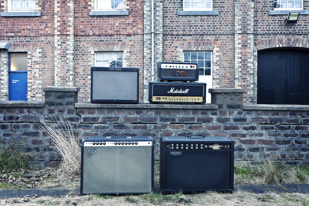 The_Depot_12.jpg