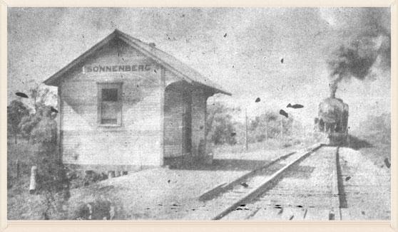 Sonneberg Station.jpg