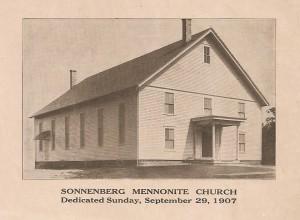 Old Sonnenberg Church.jpg