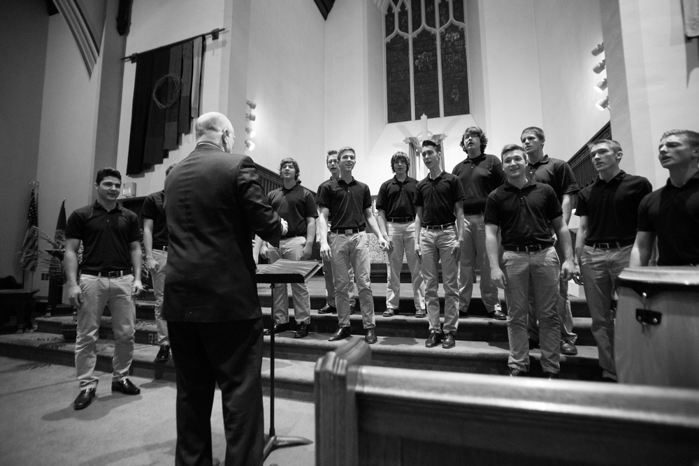 First Presbyterian Edited (35 of 55).jpg