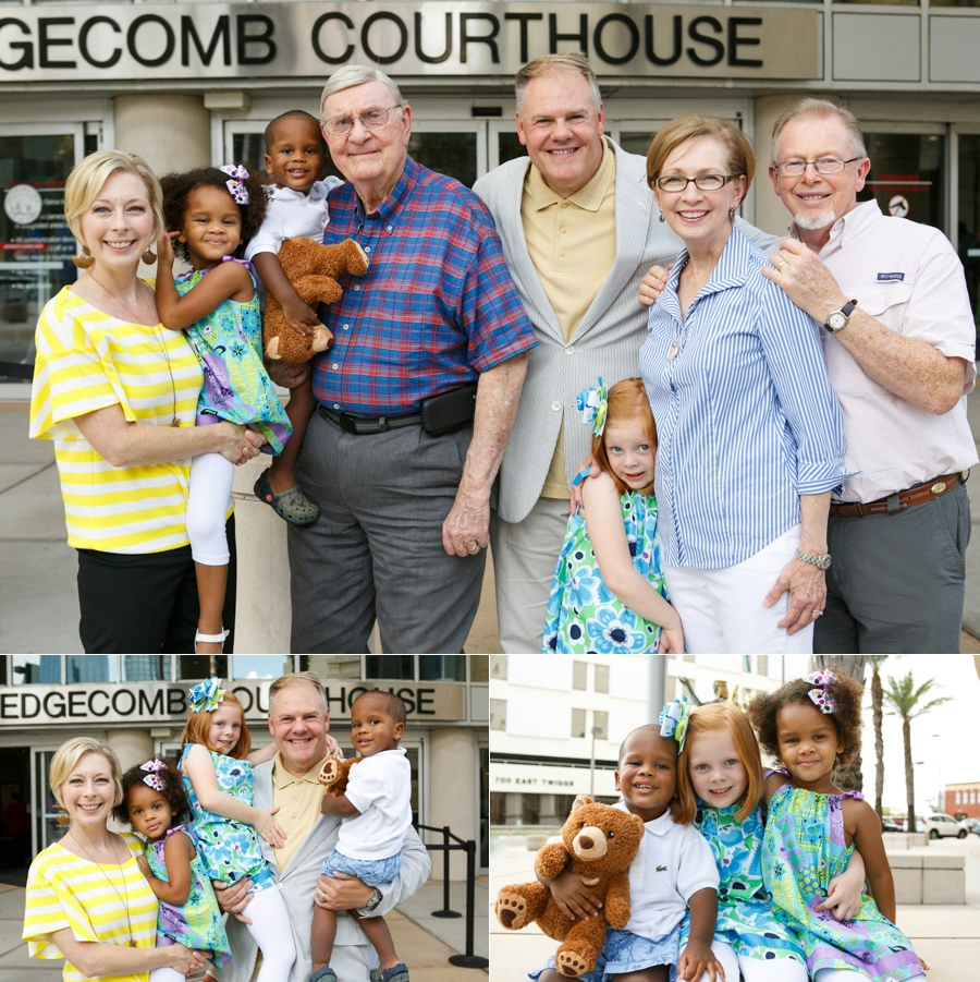 8_6_14 Team Moore Adoption Finalization_0003.jpg