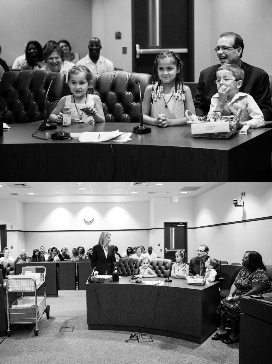 9_23_14 Adoption Finalization_0010.jpg