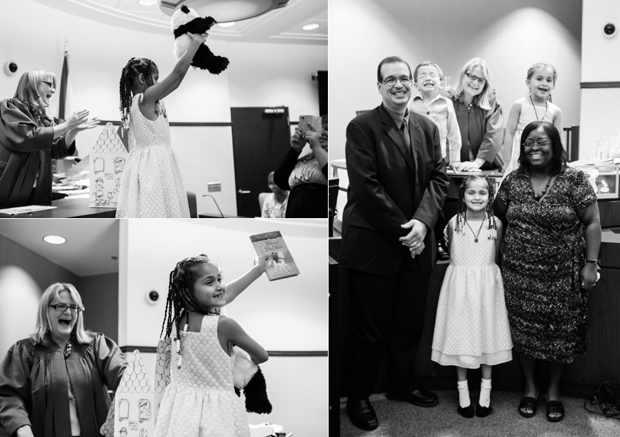 9_23_14 Adoption Finalization_0016.jpg