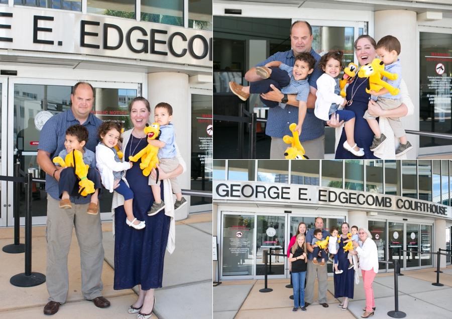 4_28_15 Promise Love Tampa Adoption_0004.jpg