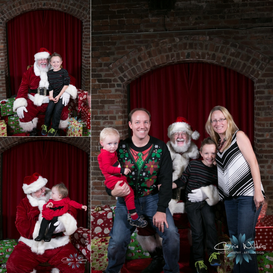 12_6_15 Promise Love Photos with Santa_0005.jpg