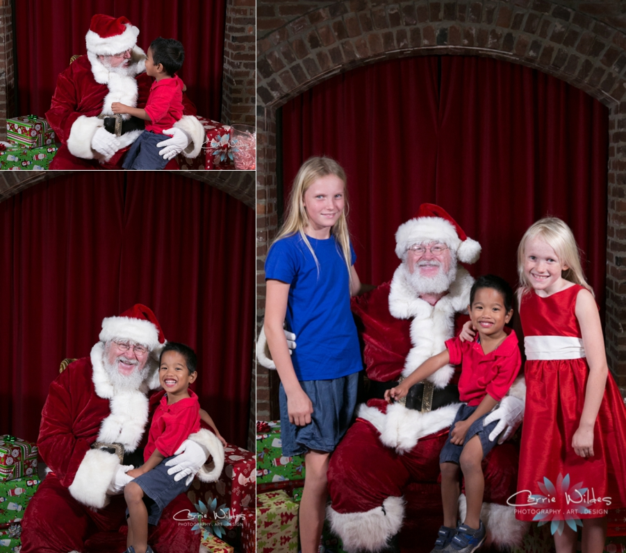 12_6_15 Promise Love Photos with Santa_0006.jpg