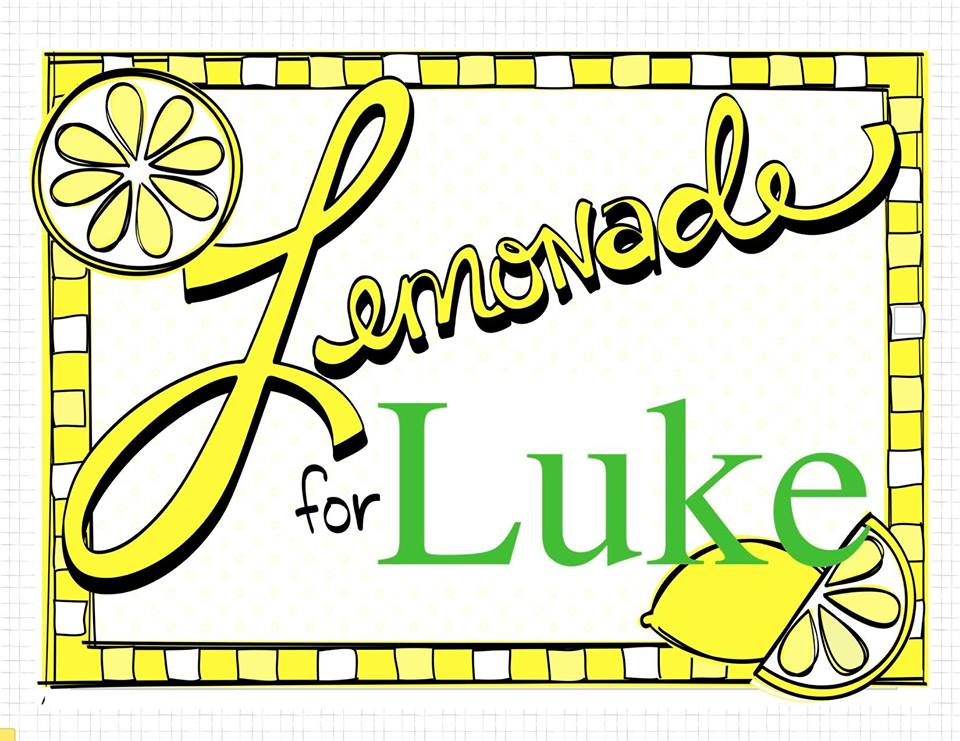 Lemonade for Luke graphic.jpg