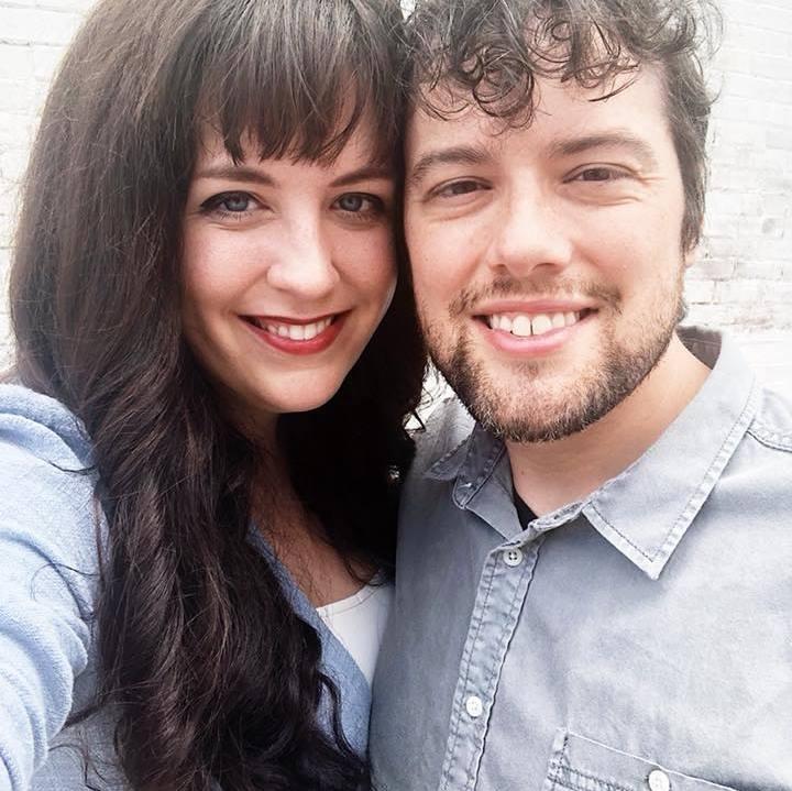 Hannah and Josh Briggs.jpg