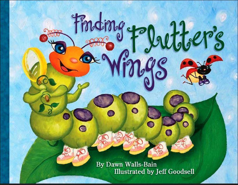 flutter cover.JPG