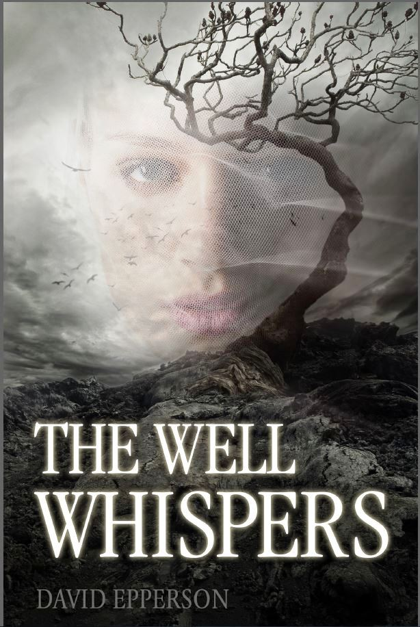 the well whispers cover.JPG